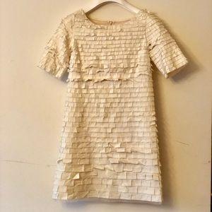 3.1 Phillip Lim Silk Mini Dress 2 Size